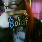 Botdf Necklace