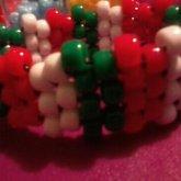 The Christmas Kandi