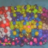 Epic Cuff In Progress 3