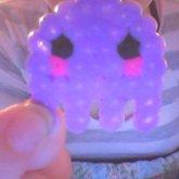 Jellyfish C:
