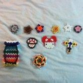 Randome Kandi Collection