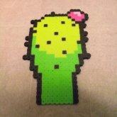 WIP Cactus
