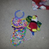 Kandi Of The Week #40