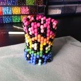 Rainbowleopard