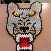 Wolf Peyote