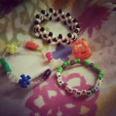 Kandi Of The Day