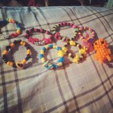 Kandi Of The Day Bloop