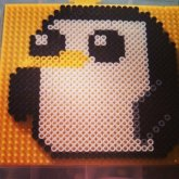 Gunter Perler For My Fiancé