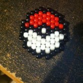 Pokeball Peyote