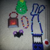 Kandi Of The Week #37