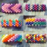 I Made These Soo Long Ago Omg. ???????? {}