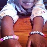 She Loves Kandi
