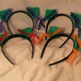 TMNT Ears Set :D