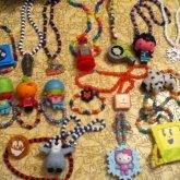 Toys ^~^