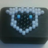 Sheep Kandi Box