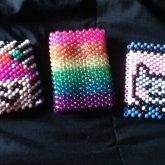 My 3 Favorite Cuffs