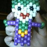 Look At My Joker Guise!