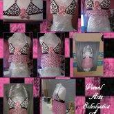 Cancer Awareness Dress