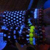 Neon C: