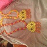 Jellyfishie Necklaces C: