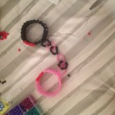 Top Of Handcuffs C: