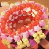 UFO Bracelet