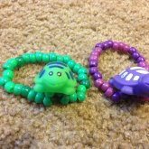 Turtle Singles