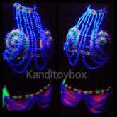 UV Kandi Outfit