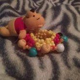 Pooh Bear3d.