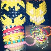Kandi Collection As Of December 2012