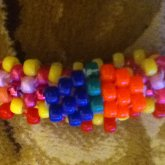One Of My First Cuffs For Trade