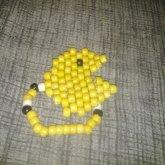 Pacman Single