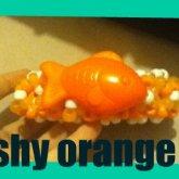 Fish 3D