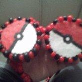 My Girlfriends Pokeball Goggles