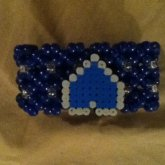 Kandi Crhristmas Present From N@t@l¡@