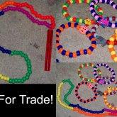 Ready To Trade!