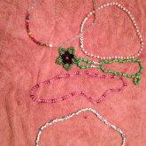 Necklaces Cont2