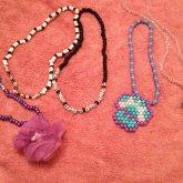 Necklaces Cont3