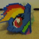 Rainbow Dash Epic [1]