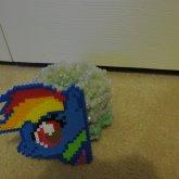 Rainbow Dash Epic [2]