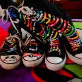 Shoes.c: