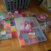 Kandi Supplies