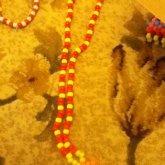 Diamond Necklace For Trade