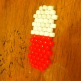 Chill Pill :p