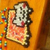 Nyan Cat :)