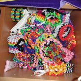 New Drawer Of Kandi