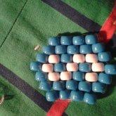 Blue Skittles Peyote