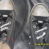 Bvb Kandi Shoes