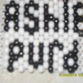 Bvb Ashley Purdy Cuff