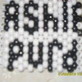 Bvb Ashley Purdy Cuff